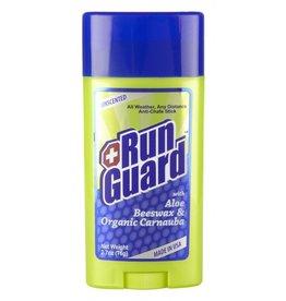 Run Guard Run Guard