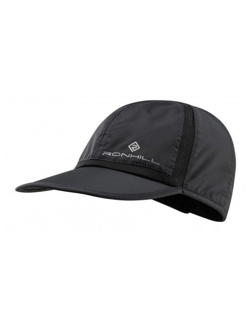 Ronhill Run Cap