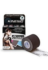 Kinesio Classic 4m Box