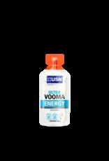 USN Vooma Ultra 36g Sachet