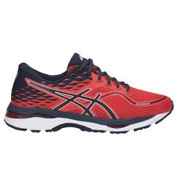 Asics Men's Gel-Cumulus 19