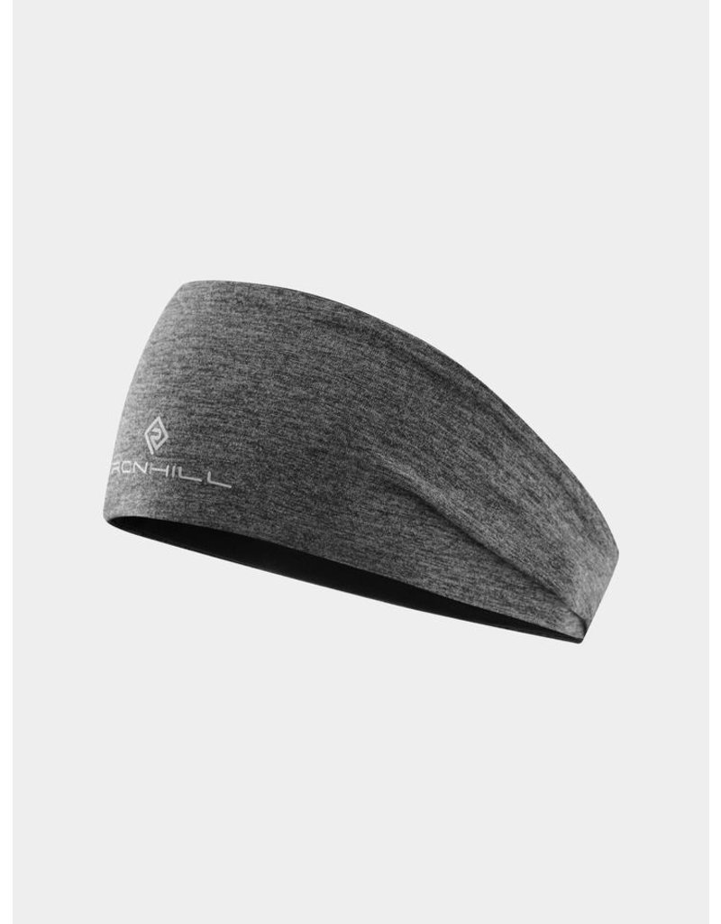 Ronhill Reversible Contour Headband