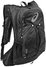 Asics Unisex Lightweight Running Backpack