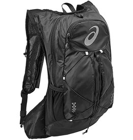 Asics Unisex Lightweight Running Backpack
