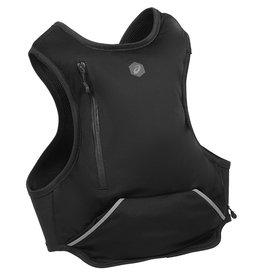 Asics Unisex Running Backpack