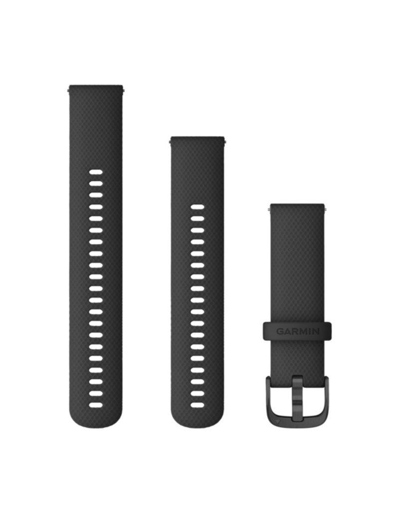 Garmin Forerunner 45 Replacement Bands