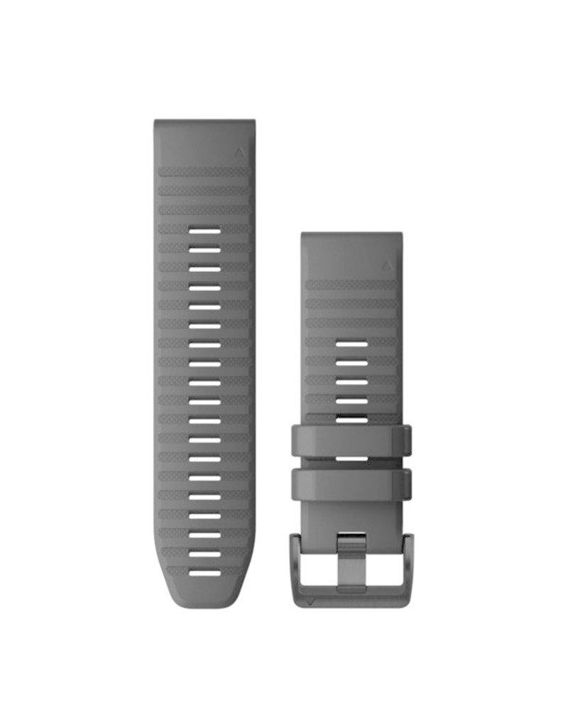 Garmin QuickFit 26 Watch Band