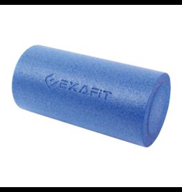 ExaFit Exafit 30cm Foam Roller