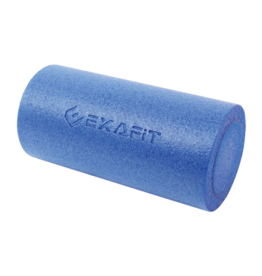 MAD Fitness Exafit 30cm Foam Roller