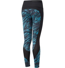 Ronhill Women's Momentum Sculpt Tight