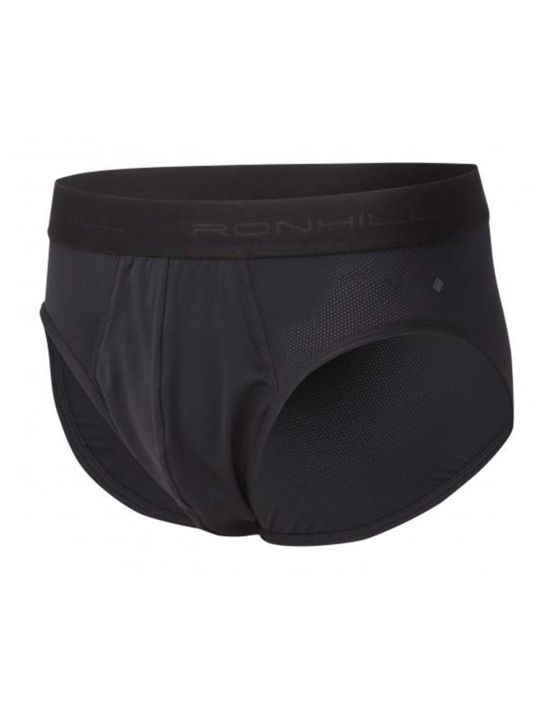 Ronhill Men's Brief