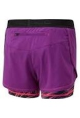 Ronhill Women's Momentum Twin Short