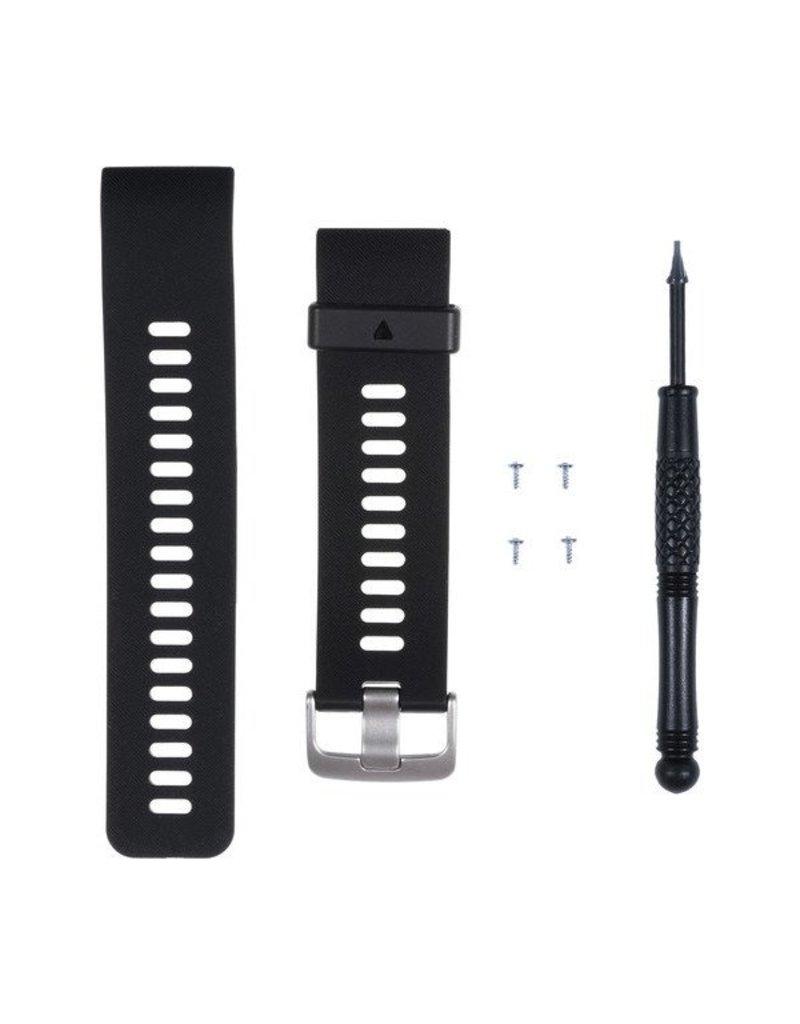 Garmin Forerunner 35 Replacement Band Kit