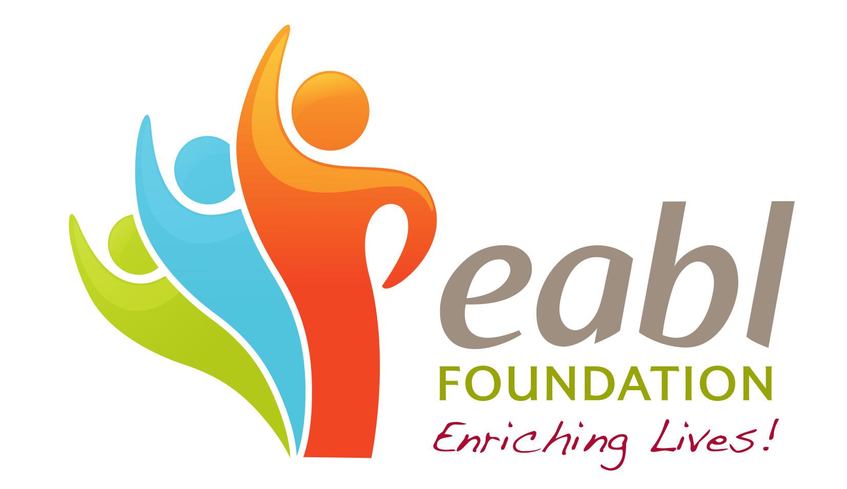 EABL Foundation Logo