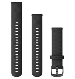 Garmin Quick Release Band
