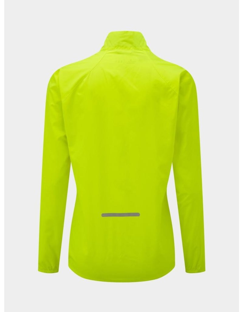 Ronhill Women's Core Jacket