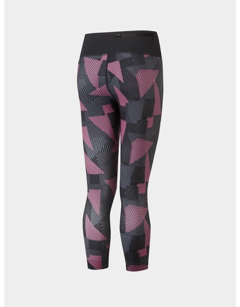 Ronhill Women's Life Crop Tight