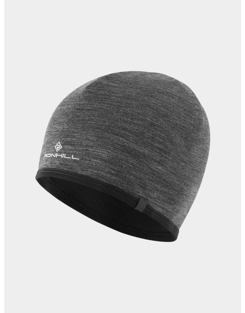 Ronhill Reversible Merino Hat