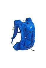 Asics Lightweight Running Backpack