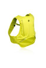 Asics Running Backpack