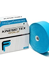 Ronhill Kinesio FP Clinical Role 1m Cut
