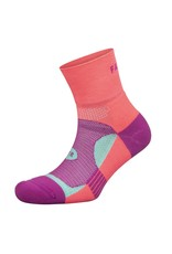 Falke Trail Run Anklet Sock