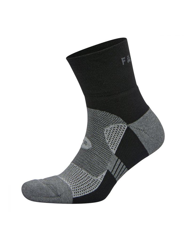 Falke Trail Run Anklet Sock