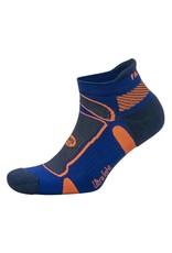 Falke Hidden Ultra Light Sock