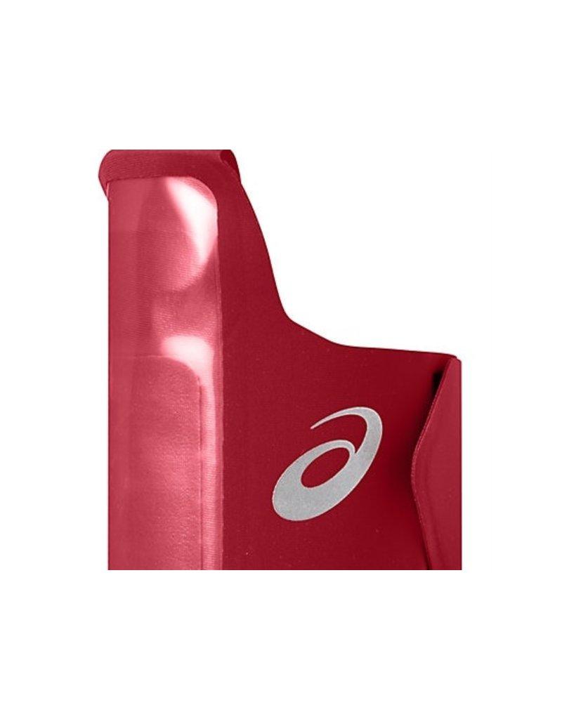 Asics Phone Arm Pouch