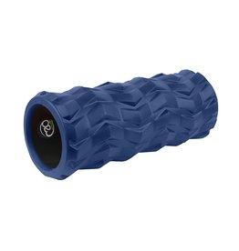 MAD Fitness Tread EVA Roller - Blue
