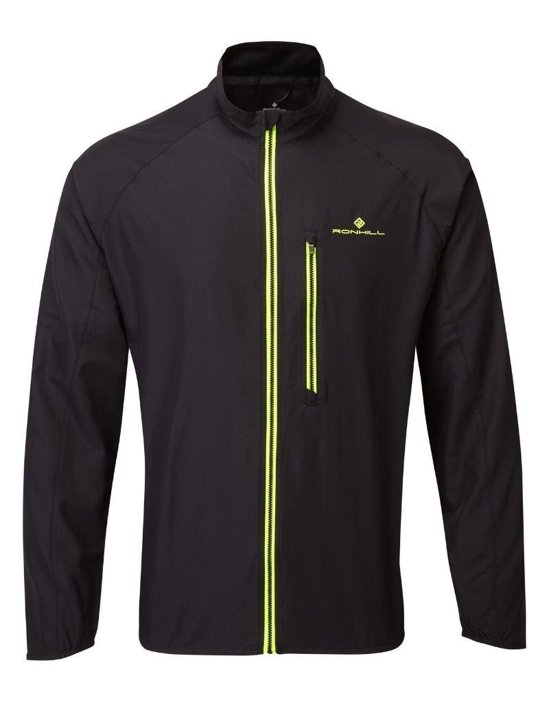 Ronhill Men's Core Jacket