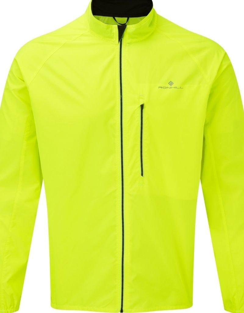 Ronhill Men's Everyday Jacket