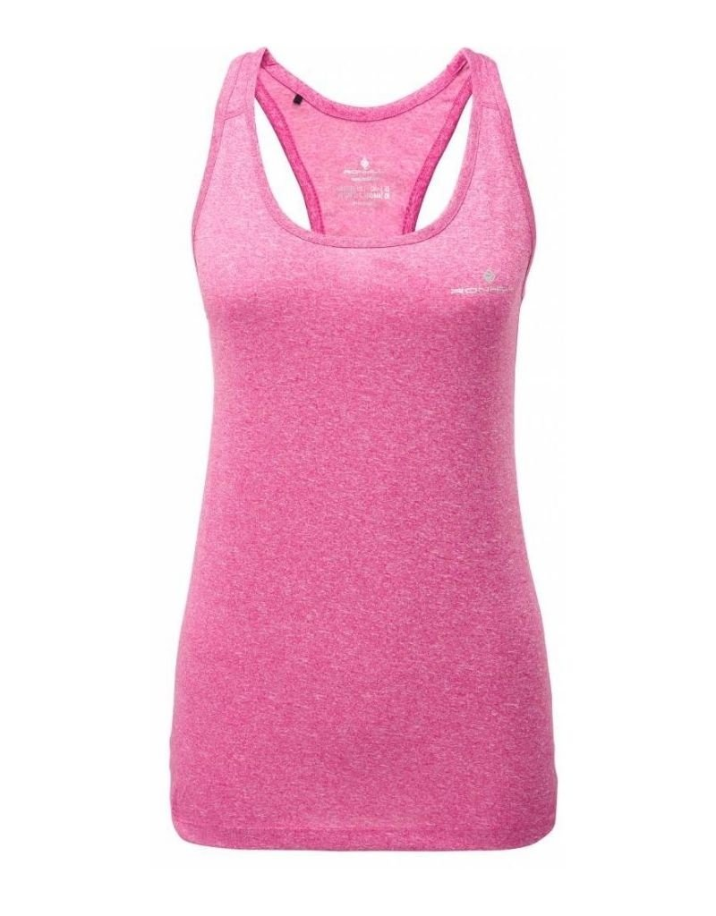Ronhill Women's Everyday Vest