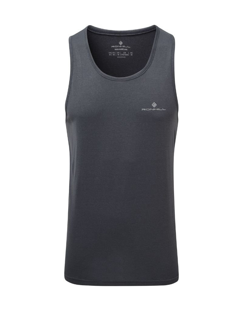 Ronhill Men's Everyday Vest