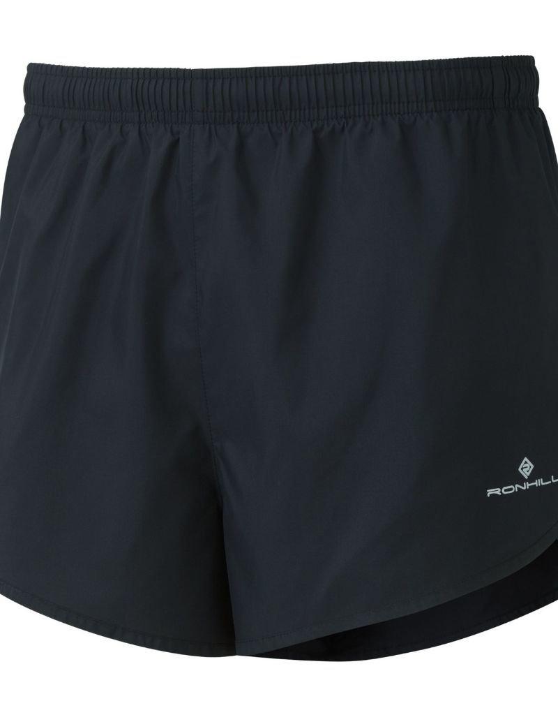 Ronhill Men's Core Split Short