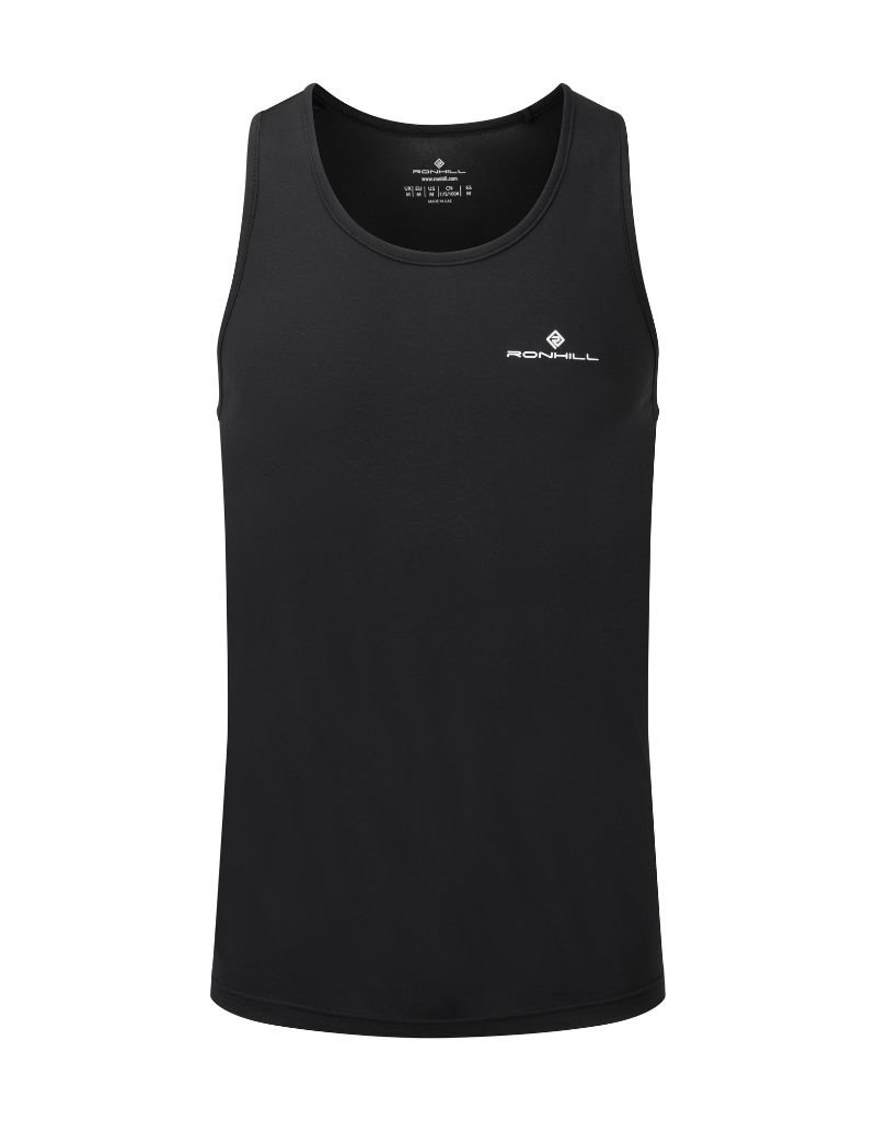 Ronhill Men's Core Vest