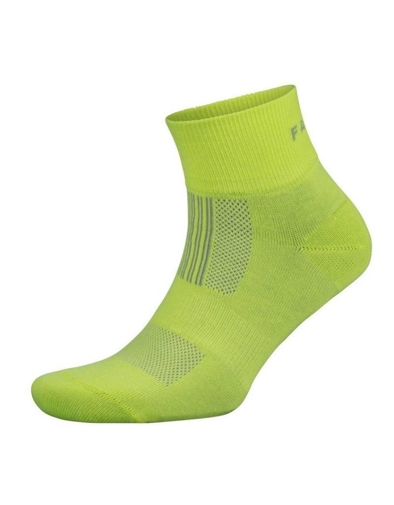 Falke Neon Runner Sock