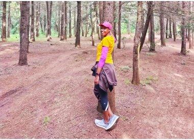 4.2.5. Samantha Wanjiku