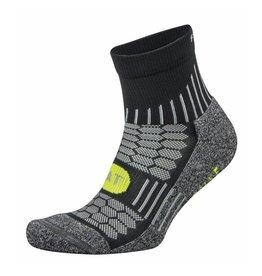 Falke All Terrain Sock