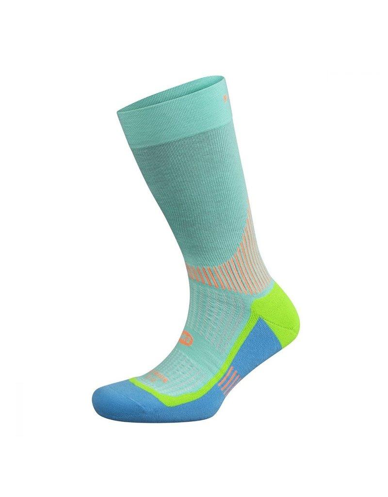 Falke Crew Stride Sock