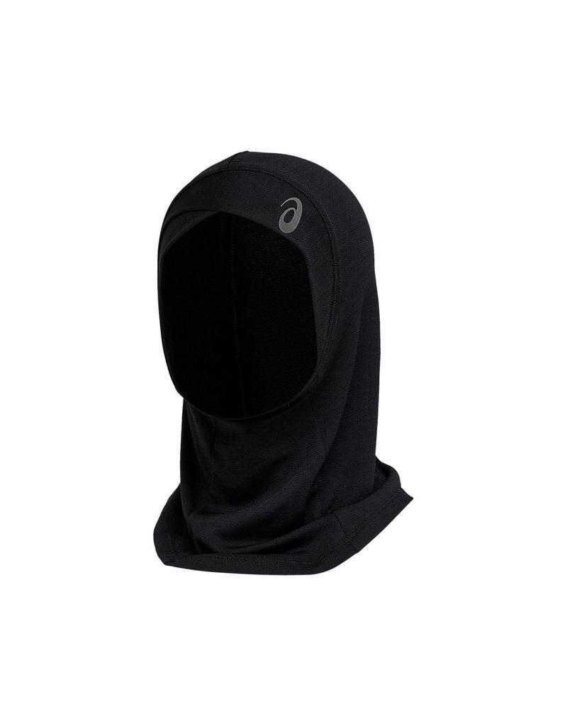 Asics Sport Hijab