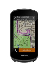 Garmin Edge 1030 Plus Sensor Bundle
