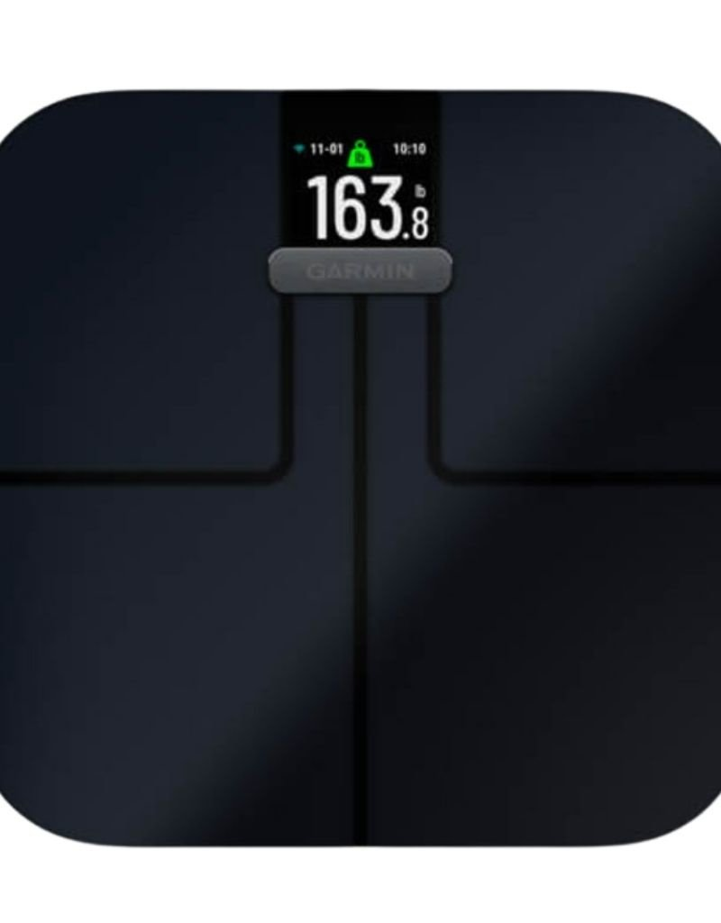Garmin Index S2 Scale