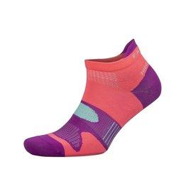 Falke Hidden Dry Sock