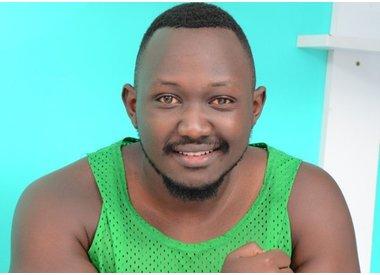 2.2.2. Amos Kibet