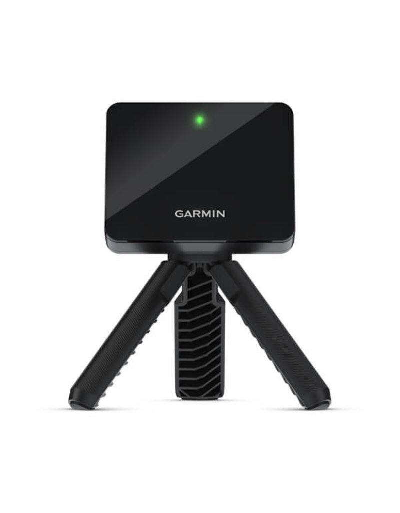 Garmin Approach R10 - Portable Golf Launch Monitor