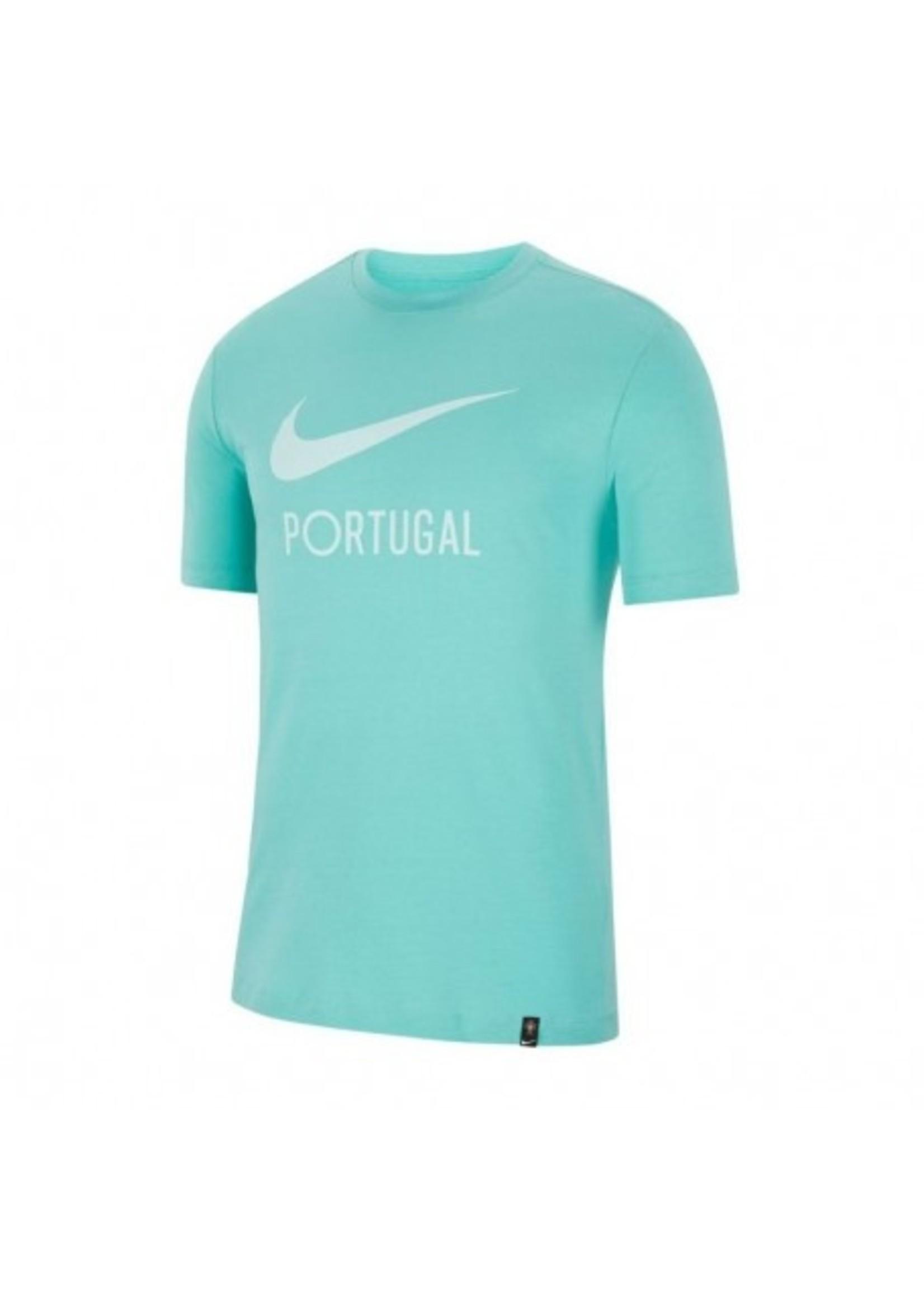 Nike PORTUGAL T SHIRT