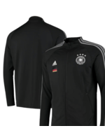Adidas DFB ANTHEM JACKET