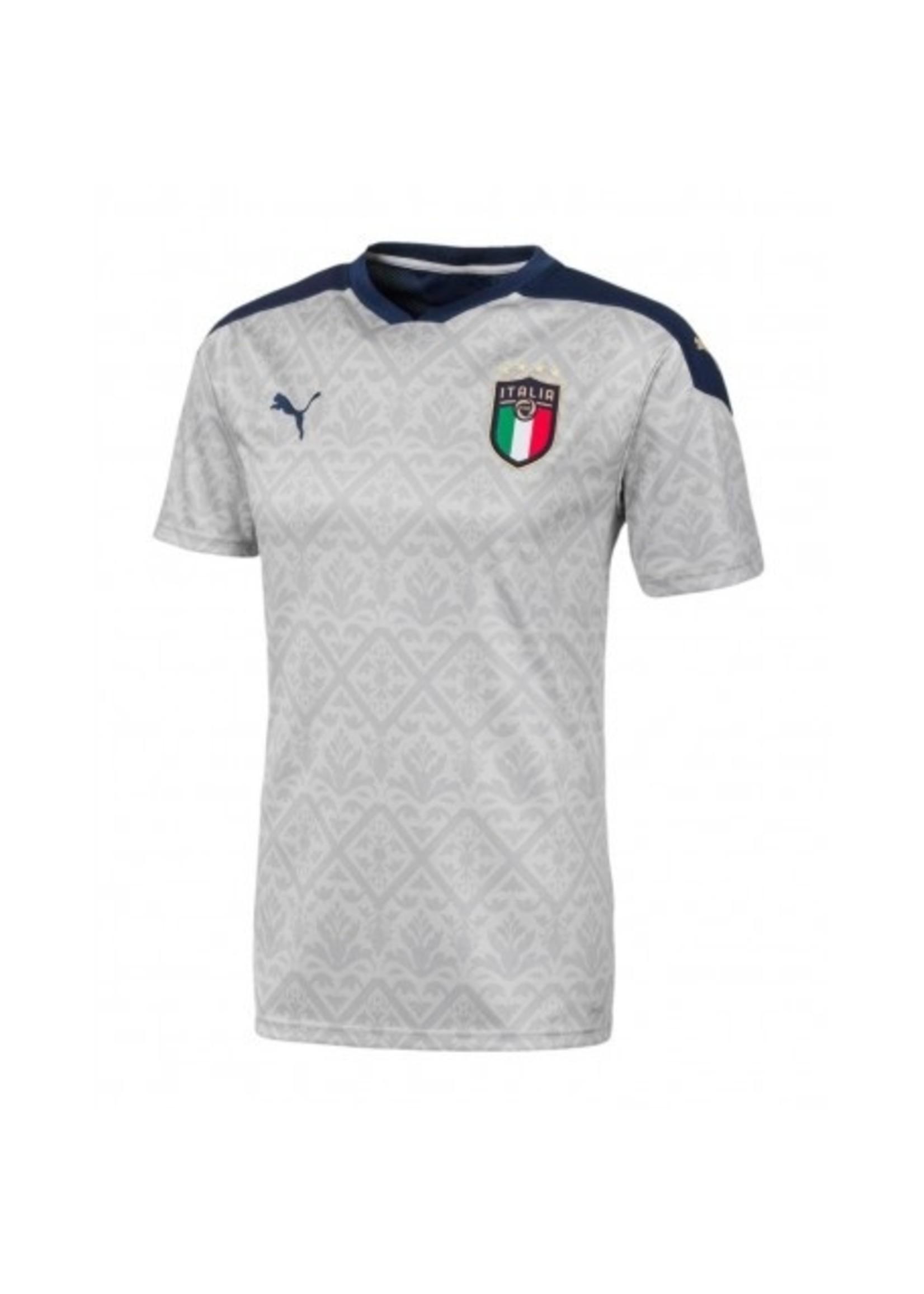 Puma ITALY GK JERSEY 2020