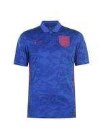 Nike ENGLAND AWAY JERSEY